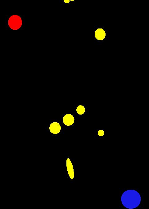 Orion – Vůdcovský kurz